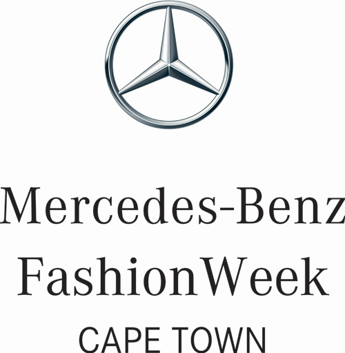 merc-fashion-week-logo_cpt1