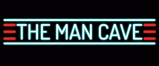 the-man-cave-logo