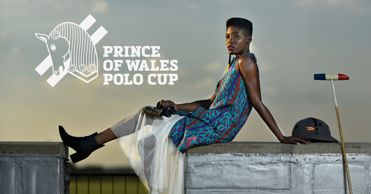 Prince of Wales Polo Cup
